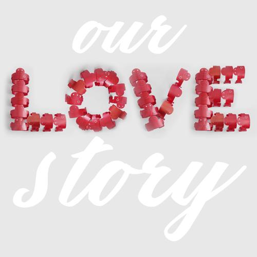6-Hompage_mese cinema-LOVESTORY-ENG