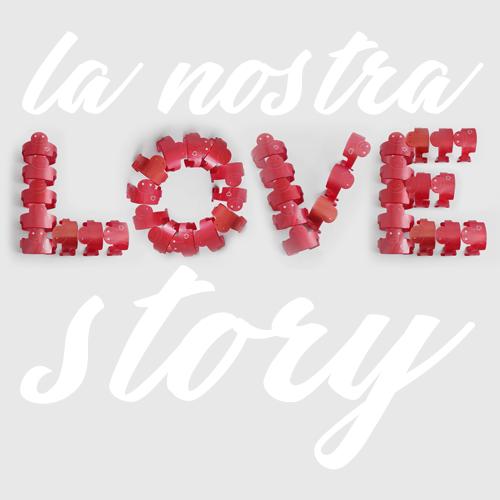 6-Hompage_mese cinema-LOVESTORY-ITA